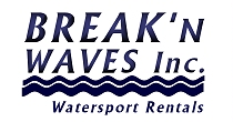 Traverse City Watersports Rentals
